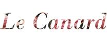 Compo canard