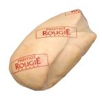 pi Rougié